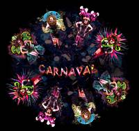 Carnival - Ring Around the Rosy