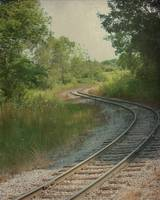 traintrack
