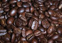 Coffee Beans Color