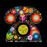 The black phone
