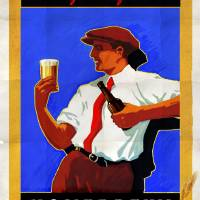 ask me about my homebrew by r christopher vest