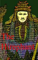 THE HIEROPHANTBY LIZ LOZ