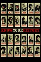 Know Your History Vol. 1 (Full Series)