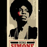 """Nina Simone"" by becre8tive704"
