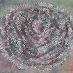 Night Bloom by Nancy Shewchuk