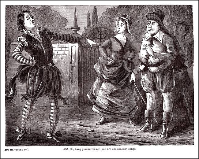 twelfth night summaries scene by scene essay Summaries login literature network » william shakespeare » twelfth night » summary act 1 summary act 1 scene 1 orsino, who is in love with olivia,.