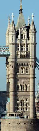 Tower Bridge 6