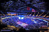 TIME WARNER ARENA REVISTED