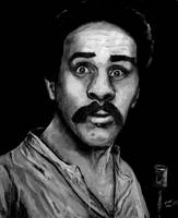 tribute to Richard Pryor