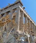 Majestic Parthenon