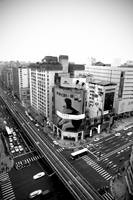 View From Sogo