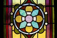 Stained Glass 13