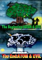 The Beginning & The End
