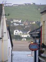 Appledore devon