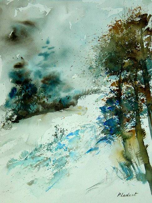 watercolor 040305