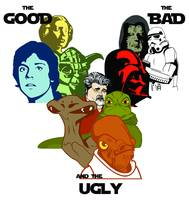 good,bad,ugly2