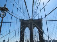 brooklyn bridge #2