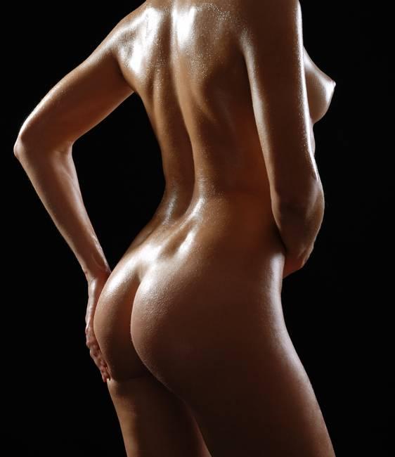 Sexy wet women nude