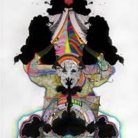 psi hungar transmutation Art Prints & Posters by James Post