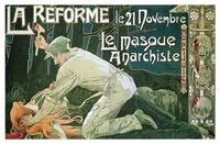 Le Masque Anarchiste