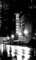 Chitown Theatre 2
