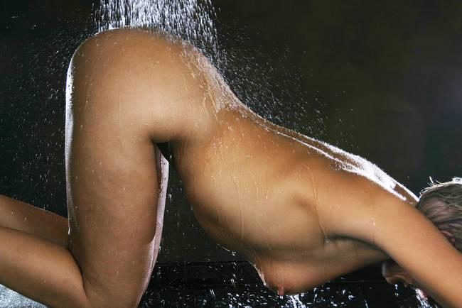 Worm sex video blog