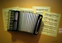 The Squeeze Box