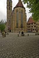 Rothenburg ob der Tauber 25
