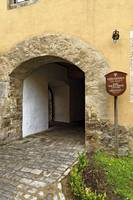 Rothenburg ob der Tauber 11