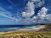Whitesand Bay