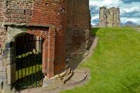 Ashby Castle