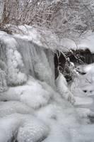 Brouilletts Creek Waterfall #1 (IMG_9498) by Jeff VanDyke