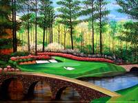 12th at Augusta