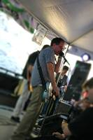 The Hold Steady -Craig Finn