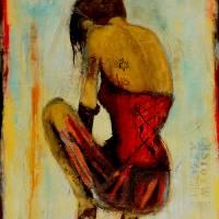 """GIA 2"" by ErinAshley"