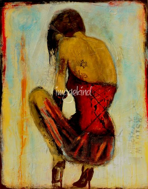 Bedroom art collection erotic artwork for sale on fine - Sensual paintings for the bedroom ...