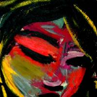 Uprising Art Prints & Posters by Marina Taliera