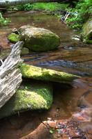 Lost Creek (IMG_0570+) by Jeff VanDyke