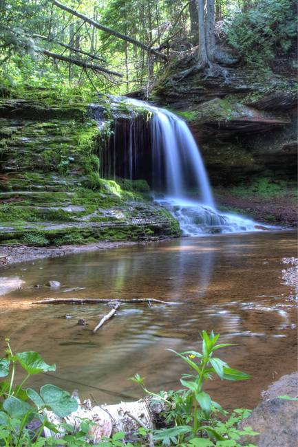 Lost Creek Falls (IMG_0512+)
