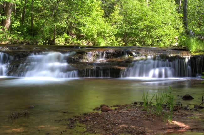 Siskiwit Falls (IMG_0589+)