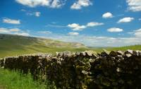 The Yorkshire Dales (1)