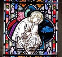 stained glass 0005 (Medium)