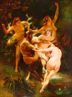 Nymphs_and_Satyr_Hi_Rez
