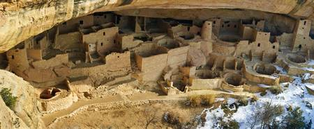 cliff palace_Panorama1