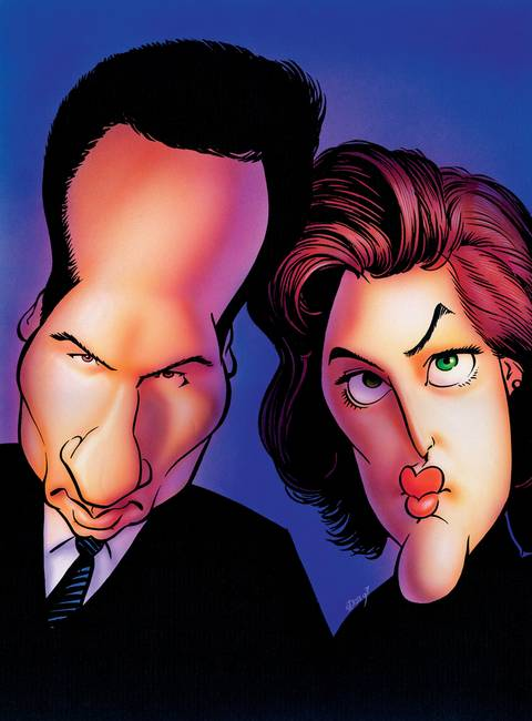 X Files Mulder. X files Mulder Scully. See this Artwork on: