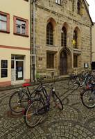 Bamberg, Germany 10