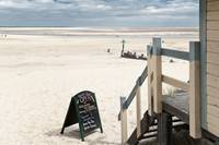 Holkham Ice Cream