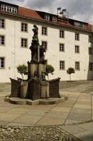 Passau 13 by Priscilla Turner