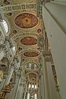 Passau 7 by Priscilla Turner