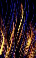 Fire by Joe Gemignani